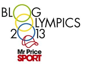 blog_olympics_logo
